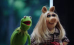 'The Muppets': Llega el divertido trailer
