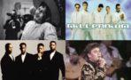 Playlist: Canciones para el Día de