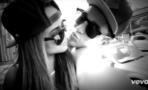 Becky G y Austin Mahone