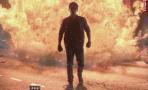 'Kung Fury': Una patada en la