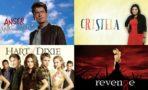 Series canceladas en el 2014 -
