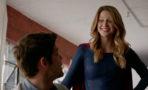 Llega el primer trailer de 'Supergirl'
