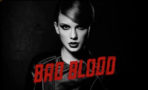 Video de Taylor Swift 'Bad Blood'