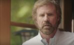 A Deadly Adoption Will Ferrell Kristen