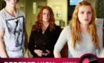 Reacciones a 'Perfect High' con Bella