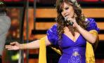 Jenni Rivera nuevo disco temas inéditos