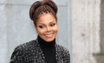 Janet Jackson tour mundial unbreakable