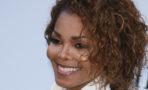 Janet Jackson BET Awards 2015