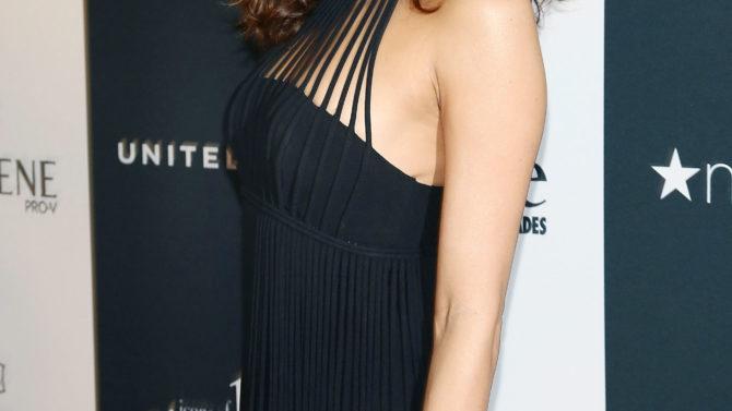 Eva Mendes secretos de belleza