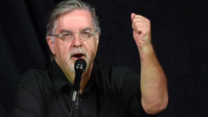 Matt Groening demandado por niñera hispana