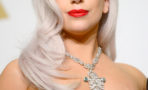 Lady Gaga campaña contra abuso sexual