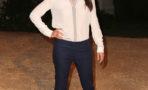 acosador de Mila Kunis escapa
