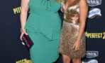 Rebel Wilson y Chrissie Fit
