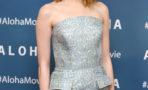 Emma Stone director Aloha se disculpa