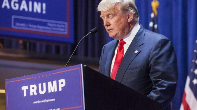 NBC corta relación con Donald Trump