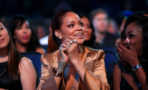 Rihanna BET Awards 2015