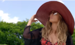 'Back it Up' de J-Lo con