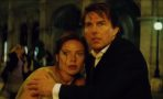 Mission Impossible Rogue Nation nuevo trailer