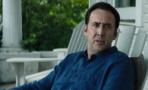 """Nicolas Cage en """"The-Runner"""""""