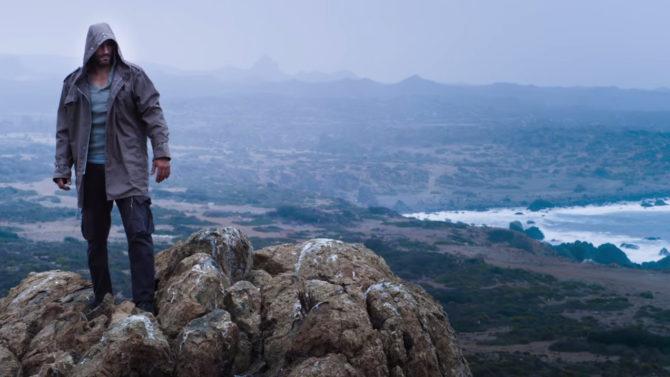 Entrevista con Ernesto Díaz, director de