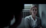 Regression trailer Alejandro Amenábar Emma Watson