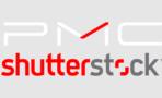 Shutterstock y PMC anuncian alianza