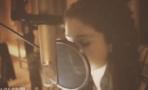 Selena Gomez comparte adelanto de nueva