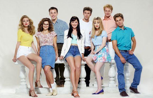 90210 lifetime