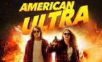 'American Ultra': trailer en español