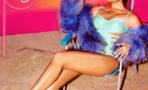 Demi Lovato Nueva Cancion Cool Summer