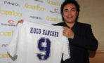 Hugol documental Hugo Sanchez futbol mexicano
