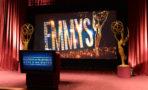 Emmy Nominaciones