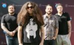 Coheed and Cambria Estrenana Cancion