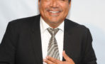 George Lopez insulta Donald Trump