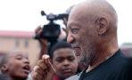 Bill Cosby responde testimonio corte