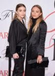 Mary Kate y Ashley Olsen Fuller