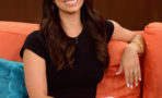 Roselyn Sanchez Mothers Day