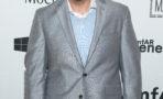 Perez Hilton actuará 'Girl Meets World'
