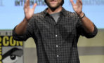Jared Padalecki Supernatural sorpresa fans Comic