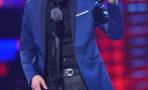 Premios Juventud Lista de Ganadores