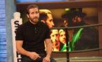 Southpaw Jake Gyllenhaal Eminem sorpresa proyección