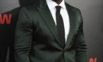 50 Cent bancarrota vida lujo ilusión