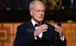 David Letterman regresa retiro Donald Trump