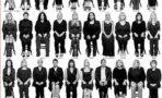 Bill Cosby NY Magazine portada mujeres