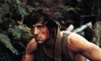 Rambo No Combatirá ISIS