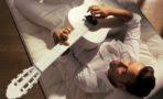 Prince Royce en video de 'Extraordinary'