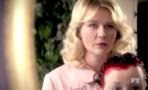 Kirsten Dunst in 'Fargo' Season 2
