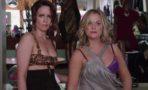 'Sisters' estrena nueva trailer con Amy