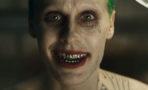 Trailer de 'Suicide Squad' con Jared
