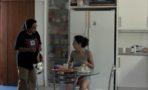 The Second Mother trailer película brasileña